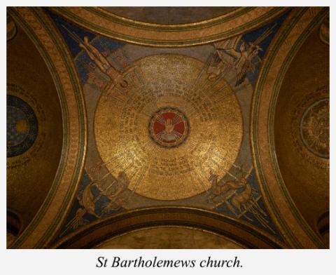 st-bartholomews-church-new-york-etats-unis-d-amerique