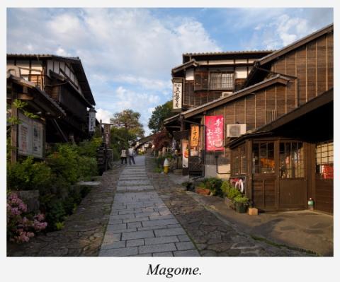 street-magome-shiso-japan