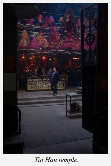 temple-tin-hau-hong-kong-yau-ma-tei