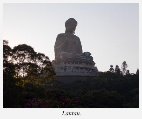 tian-tan-buddha-lantau-hong-kong