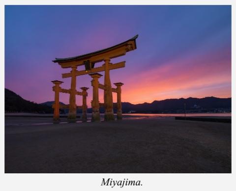 torii-miyajima-hiroshima-japan