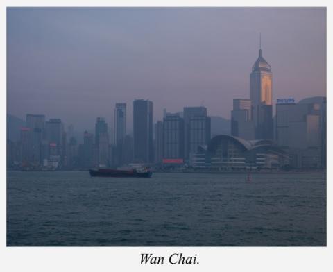 wan-chai-from-kowloon-hong-kong