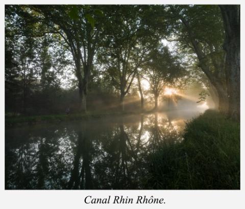 canal-rhin-rhone