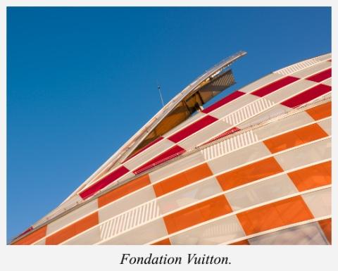 Detail-fondation-Vuitton-Gehry-Buren
