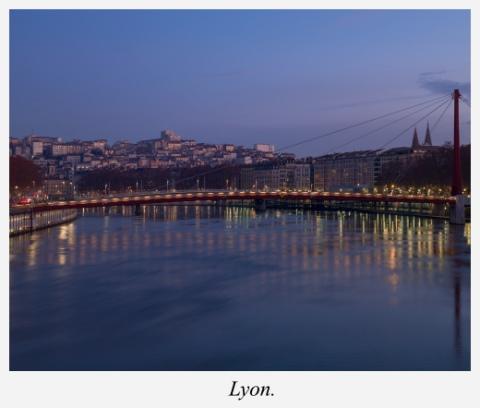du-pont-Bonaparte-Lyon