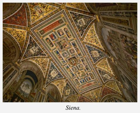 Bibliotheque-Duomo-Sienne-Toscane-Italie