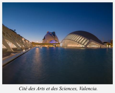 Cite-des-arts-et-des-sciences-Valencia