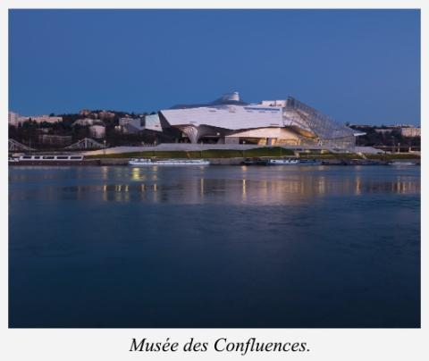 Musee-des-conluences-Coop-Himmelblau-Lyon-2